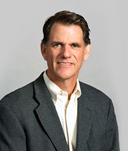 David J. Parker