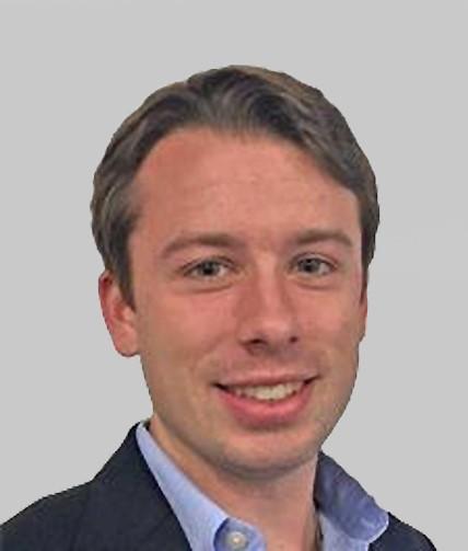 Charles D. Coffman