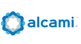 Alcami Corporation