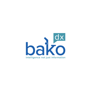 Bako Integrated Physician Solutions