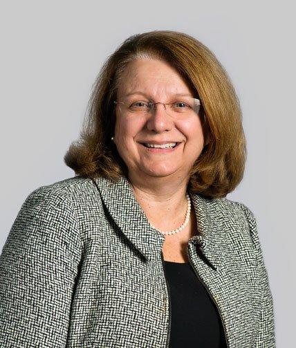 Loretta M. McClary