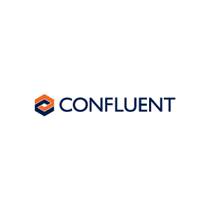 Confluent Medical Technologies