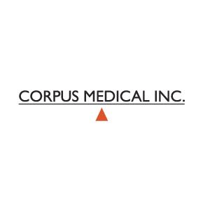 Corpus Medical