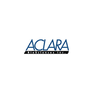 Aclara BioSciences, Inc.