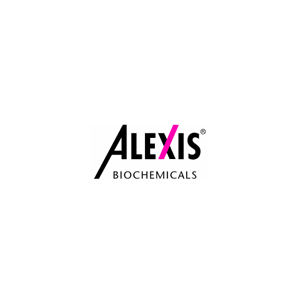 Alexis Biochemicals