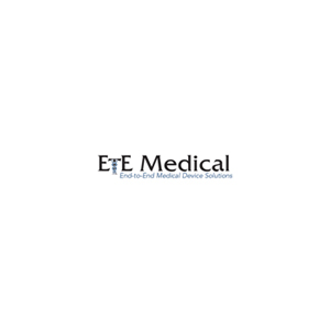 ETE Medical