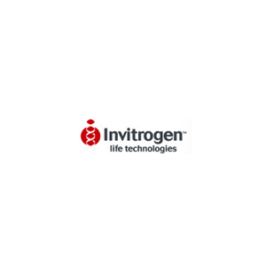Invitrogen Life Technologies