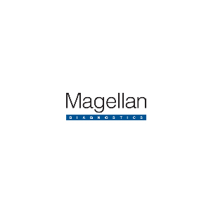 Magellan Diagnostics