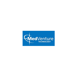 MedVenture Technology