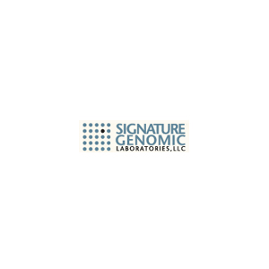 Signature Genomic Laboratories