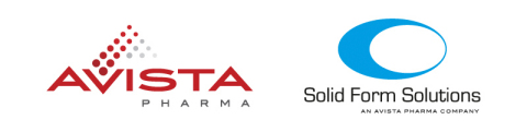 Avista Pharma Solutions Acquires Solid Form Solutions