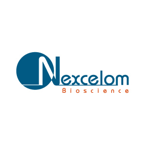 Nexcelom Bioscience
