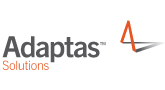 Adaptas Solutions