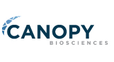 Canopy Biosciences