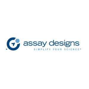 Assay Designs