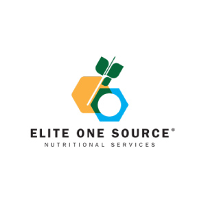 Elite One Source